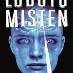 Lobotomisten av Eirik Husby Sæther