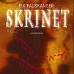 Skrinet av Helge Kåre Fauskanger