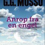 Anrop fra en engel av G.G. Musso