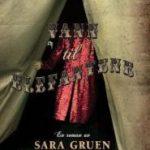 Vann til elefantene av Sara Gruen