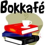 Bokkafé – 4.april 2013
