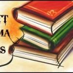 Mitt tematips #2: En fin feelfgoodroman