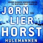 Hulemannen av Jørn Lier Horst