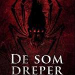 De som dreper av John Connolly