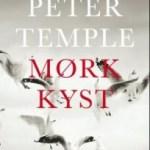 Mørk kyst, Sannhet, Stjerneskudd og På den onde dag av Peter Temple