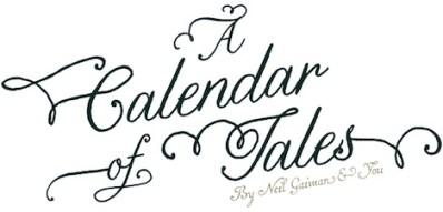 neil-gaiman-calender-of-tales