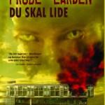 Du skal lide av Frode Eie Larsen