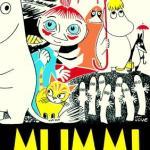 Mummi – Tove Janssons samlede tegneserier