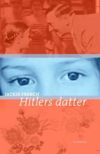 Hitlers datter