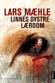 Linnes dystre lærdom