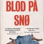 Kort om: Blod på snø av Jo Nesbø