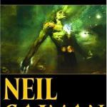 Eternals av Neil Gaiman
