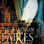 The Sandman, volume 6: Fables & Reflections av Neil Gaiman