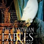 The Sandman, volume 6: Fables & Reflections av Neil Gaiman
