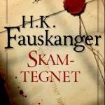 Skamtegnet av Helge Kåre Fauskanger