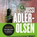 Kort om: Den grenseløse av Jussi Adler-Olsen