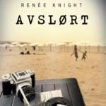 Kort om: Avslørt av Renée Knight