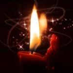 Smakebit ~ Murder under the Christmas tree ~ 2. søndag i advent