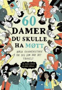 60-damer-du-skulla-ha-mott