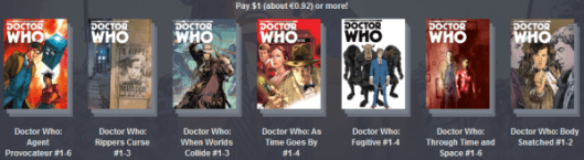 dr-who-bundle-2