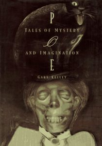 tales-of-mystery-and-imaginations