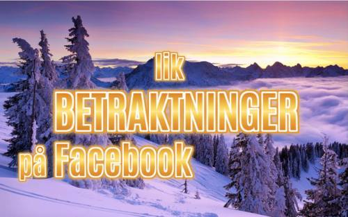 lik-betraktninger-pa-facebook