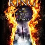 Boken på vent: The wind through the keyhole av Stephen King