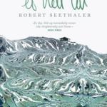 Et helt liv og Tobakkshandleren av østerrikske Robert Seethaler