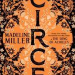 Circe av Madeline Miller