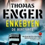 Enkebyen, de bortførte, av Thomas Enger