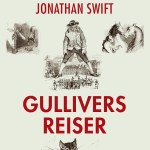 Gullivers reiser av Jonathan Swift