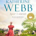 Spor i støvet av Katherine Webb
