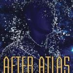 After Atlas av Emma Newman