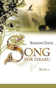 Song for Eirabu