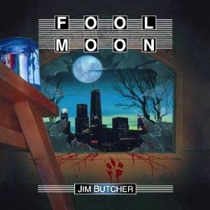 Fool Moon