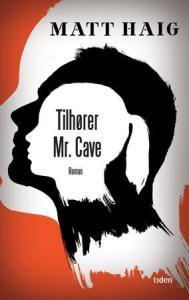 Tilhører Mr. Cave