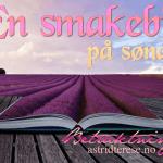 Smakebit ~ Heksen