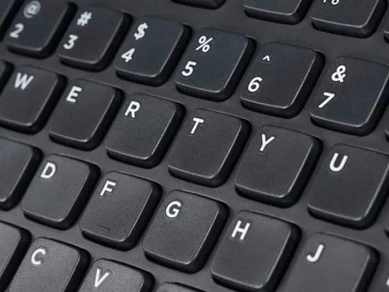 KB113 Keys