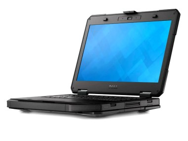 LATITUDE 5404 RUGGED I5