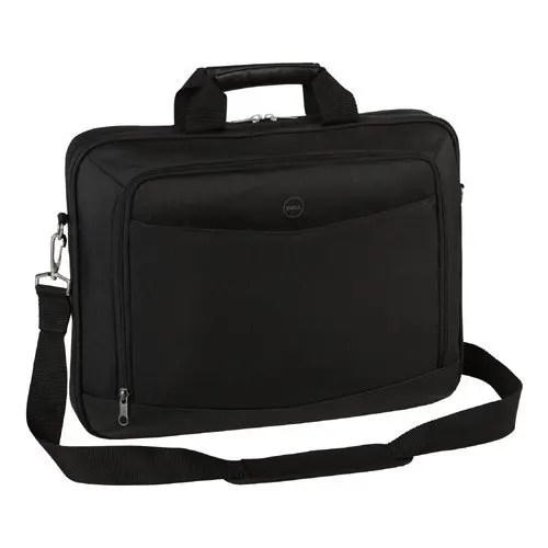 9ba3d7f7ff27 DELL N3WWP 16 inch LAPTOP BAG