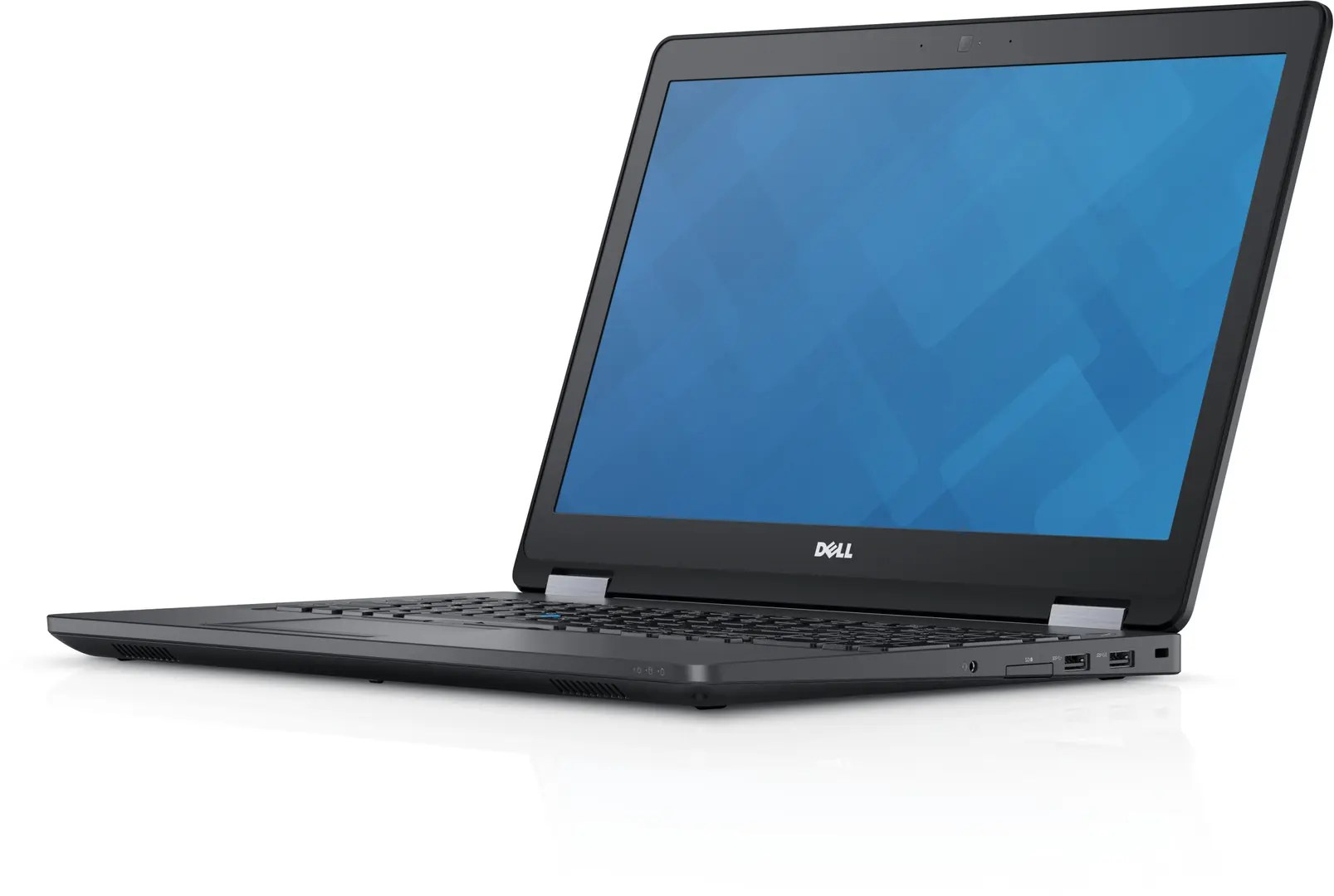 Dell Latitude E5570,P48F001 Laptop