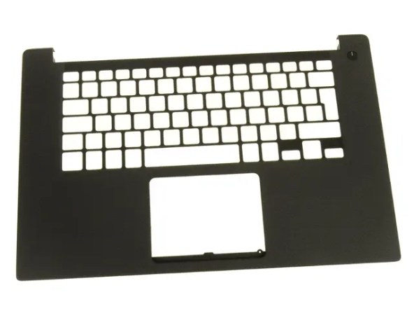 DELL 3CKJP XPS 15 9570 Palmrest Touchpad Assembly 81 Keys