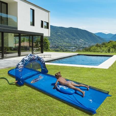 tapis glissant astro piscines