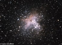 M16_11x360_800ISO_30-09-2016_SIRIL