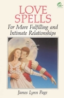 COVER OF LOVE SPELLS