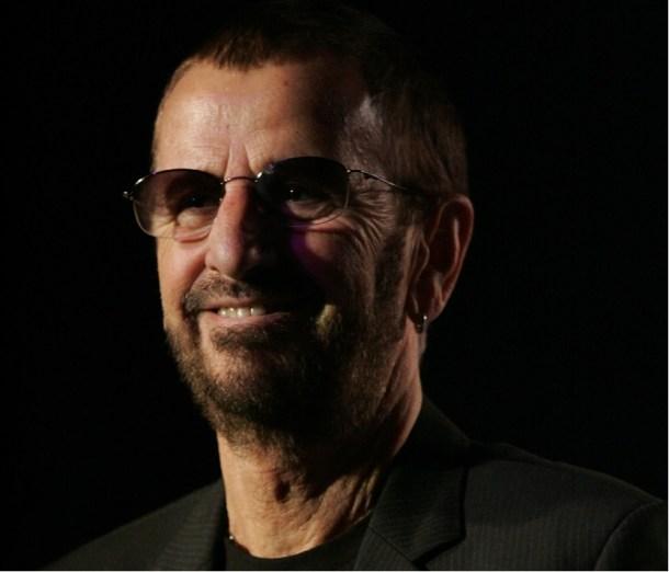 Ringo Starr's Horoscope What Is He Really Like?