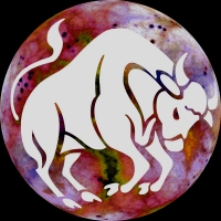 TAURUS MONTHLY HOROSCOPE