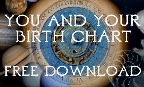 You and Your Birth Chart DOWNLOAD BUTTON