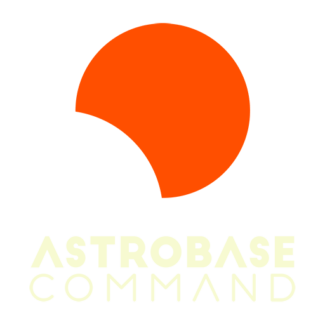 AstrobaseCommand_Logo_02_Big_LightText_512px