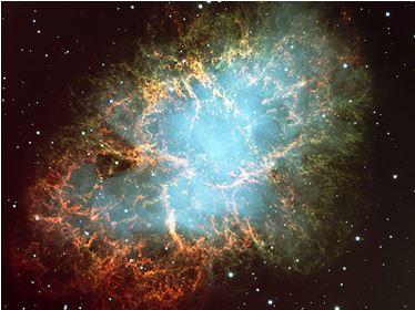 Galileo nun teleskopu u astrobilgi